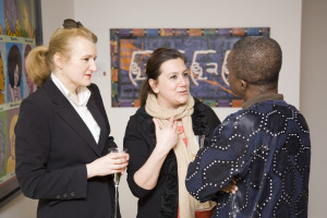 Lemi speaking with guests - 26 - Copy